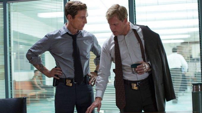 Создатель сериала «Настоящий детектив» определился с локациями второго сезона. Изображение № 1.