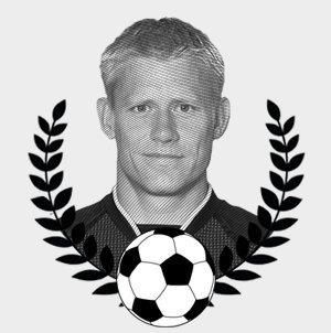 Дополнительное время: чем занимаются звёзды футбола после окончания карьеры. Изображение № 20.