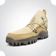 10 самых спорных моделей кроссовок 2011 года. Изображение № 45.