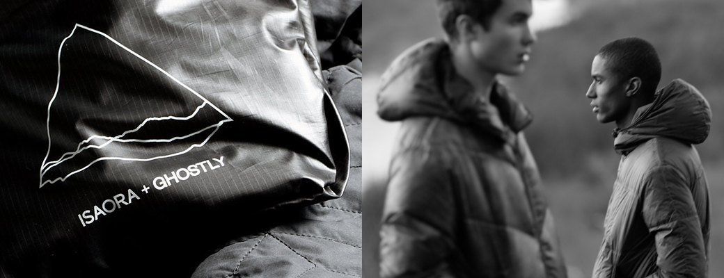Кто производит технологичную одежду: Гид по главным героям индустрии. Изображение № 4.