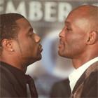 Бой: Пять самых сокрушительных ударов в истории бокса. Изображение № 22.