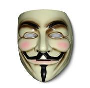 Воруй-оккьюпай: Движение Occupy Wall Street и борьба улиц против корпораций. Изображение № 27.