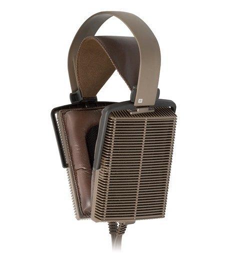 Гид по новогодним подаркам: Звуковая аппаратура. Изображение № 3.