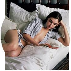 Порномасштабный проект: Как порно стало частью массовой культуры. Изображение № 22.