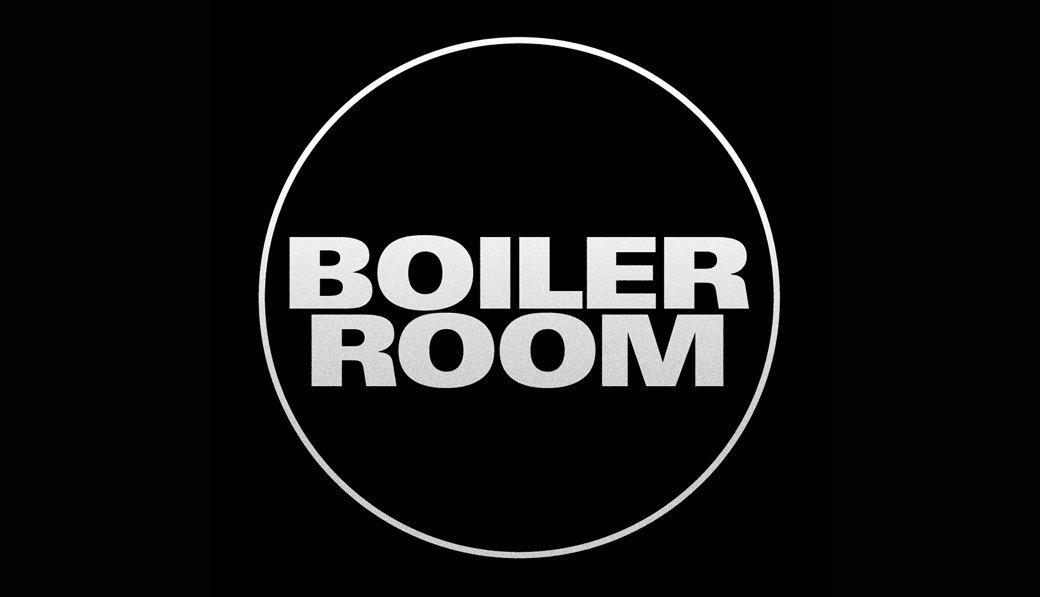 Boiler Room шагает по планете: Карта городов-участников. Изображение № 1.