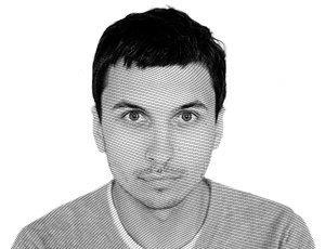 Личный состав: Предметы журналиста Сергея Пойдо. Изображение № 1.