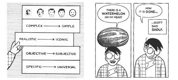 Изображение 15. Starters kit: комиксы.. Изображение № 4.