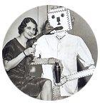Школа барменов: Как люди пытаются научить роботов наливать выпивку и правильно смешивать коктейли. Изображение № 1.
