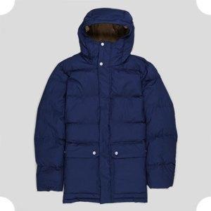 10 курток на «Маркете» FURFUR. Изображение № 2.