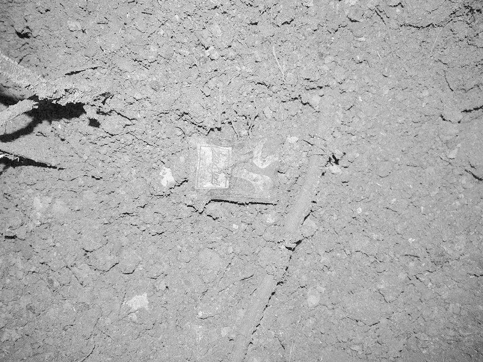 Финал эксперимента: Редакция FURFUR выкопала хэритейдж-лук. Изображение № 43.