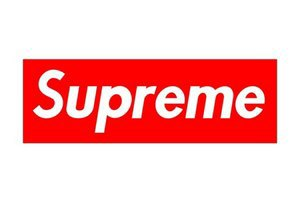 Сайт AnimalNewYork выпустил бесплатную футболку с пародией на марку Supreme. Изображение № 9.