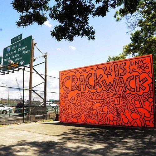 Хип-хоп-группировка A$AP Mob и издание Frank151 выпустили книгу о Гарлеме. Изображение № 10.