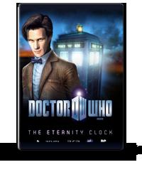 Ультимативный гид по вселенной сериала «Доктор Кто». Изображение № 45.