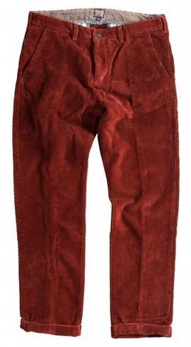 Paul Smith и Barbour представили совместную коллекцию одежды. Изображение № 2.