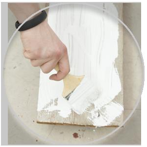 Как сделать деревянное кресло своими руками. Изображение № 7.