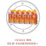 Изображение 13. Коктейль: Old Fashioned.. Изображение № 15.
