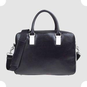 10 рюкзаков и сумок на маркете FURFUR. Изображение № 3.