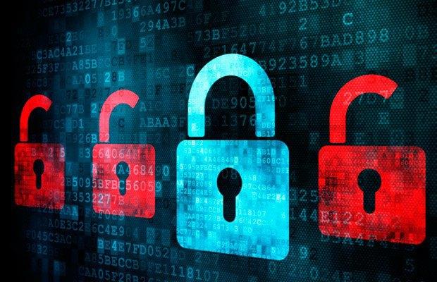 Британцы обвинили русских хакеров в слежке через веб-камеры. Изображение № 1.