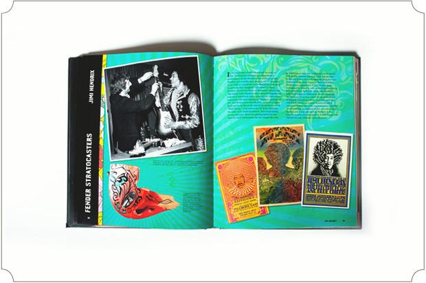 Личный состав: 15 предметов из коллекции Арсена Маркаряна, создателя магазина Belief. Изображение № 50.