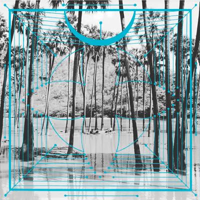 Four Tet выпустит новый альбом в августе. Изображение № 1.