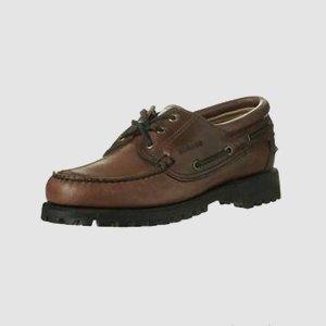 10 пар летних туфель на «Маркете FURFUR». Изображение № 2.