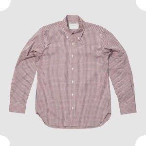 10 рубашек на «Маркете FURFUR». Изображение № 5.