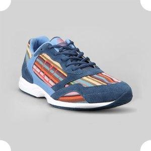 10 пар спортивной обуви на маркете FURFUR. Изображение № 1.