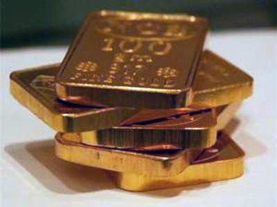 Индусы пытались провезти в своих кишечниках 25 кг золота в слитках. Изображение № 1.