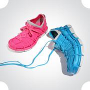 10 самых спорных моделей кроссовок 2011 года. Изображение № 24.