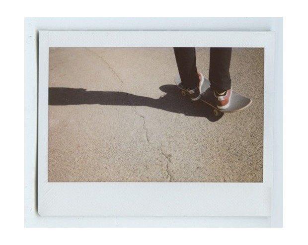 Марка Huf опубликовала второй лукбук весенней коллекции одежды. Изображение № 20.