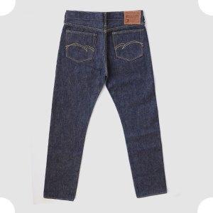 10 пар джинсов на «Маркете FURFUR». Изображение № 3.