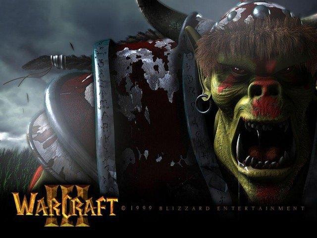 Премьеру экранизации Warcraft перенесли на 2016 год. Изображение № 1.