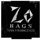 Срочная доставка: Все, что нужно знать о сумках-мессенджерах. Изображение № 6.