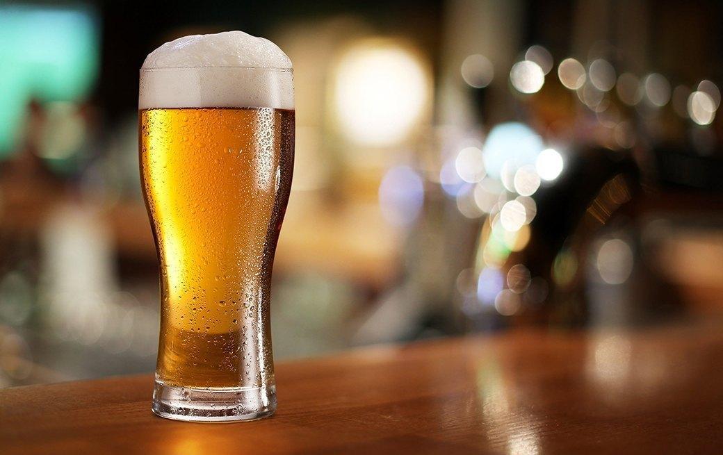 Ультимативный гид по немецкому пиву. Часть вторая. Изображение № 5.