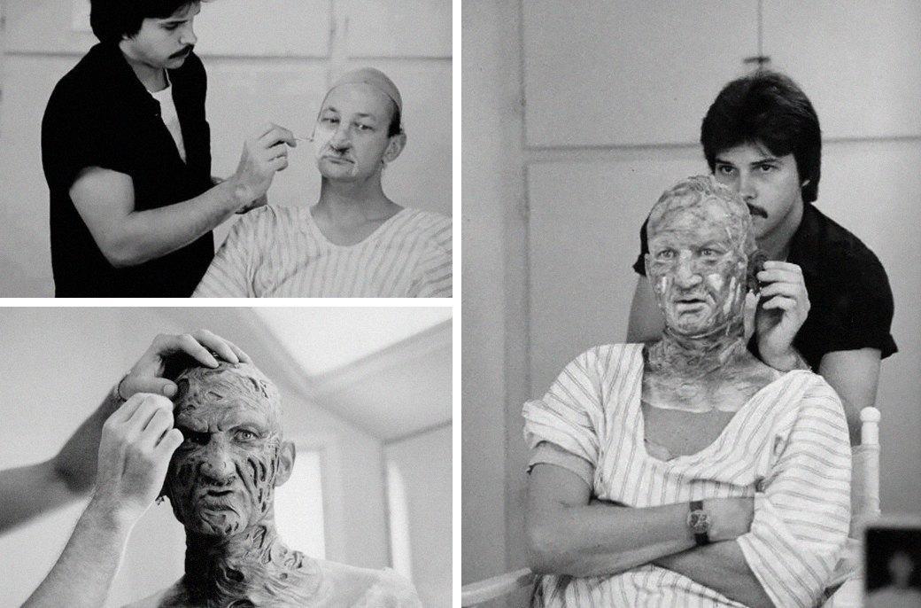 30 лет кошмара: Как Фредди Крюгер стал самым узнаваемым злодеем в истории ужасов. Изображение № 5.