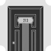 Изображение 11. 5 песен для секса: Антон Севидов, Tesla Boy.. Изображение № 4.
