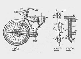 Велосложение: Путеводитель по складным велосипедам —зачем они нужны и как их найти. Изображение № 9.