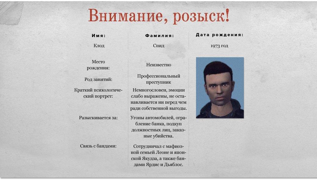 Воруй-убивай: Эволюция серии игр GTA. Изображение № 15.