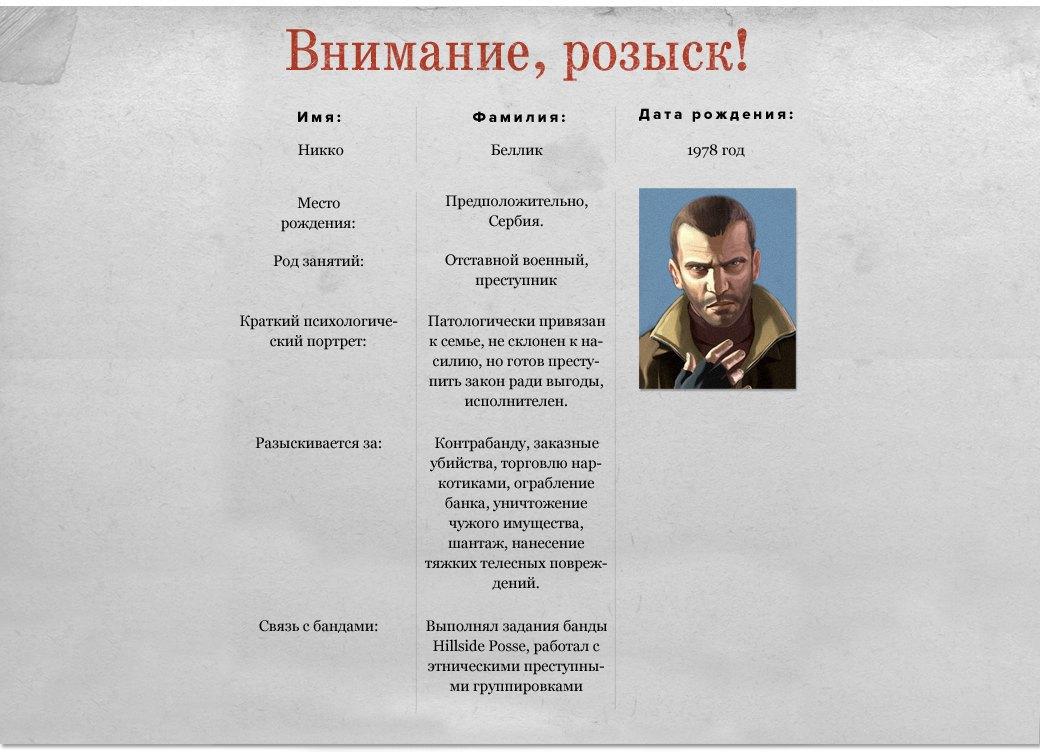Воруй-убивай: Эволюция серии игр GTA. Изображение № 27.