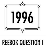Эволюция баскетбольных кроссовок: От тряпичных кедов Converse до технологичных современных сникеров. Изображение № 86.