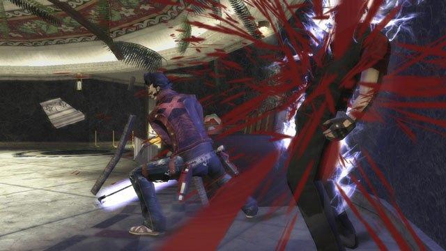 Вспомнить все: Гид по лучшим видеоиграм уходящего поколения, часть вторая, 2010–2011 гг.. Изображение № 15.