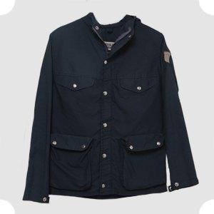 10 курток на маркете FURFUR. Изображение № 10.