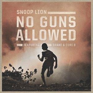 Снуп Лайон представил обложку и треклист альбома «Reincarnated». Изображение № 2.
