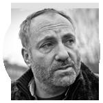 Человек тяжелой судьбы: 6 героев режиссера Николаса Виндинга Рефна. Изображение № 6.