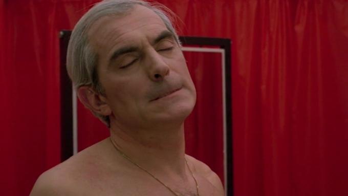 Seventies Blowjob Faces: Лица актёров из порнофильмов 1970-х в одном блоге. Изображение № 4.