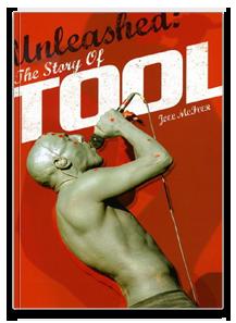 10 важных биографий музыкантов тяжелой сцены. Изображение № 6.