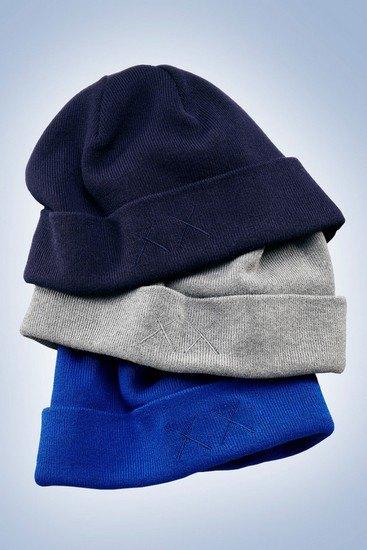 Марка Original Fake представила весеннюю коллекцию одежды. Изображение № 14.