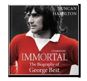 Лучшие книги о спорте 2013 года по версии The Guardian. Изображение № 5.