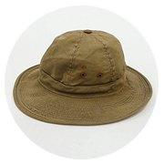 Находка недели: Шляпа Daisy Mae. Изображение №3.
