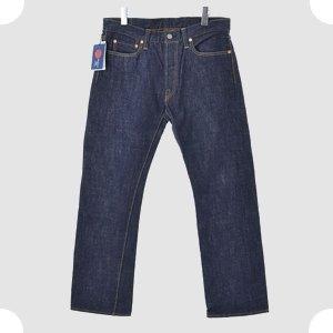 10 пар джинсов на «Маркете FURFUR». Изображение № 5.